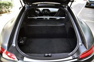 AMG GT2017款 AMG GT S限量特别版图片
