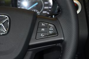 S3302016款 1.5T 自动 尊贵版 两驱 外观梦幻蓝