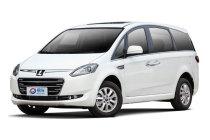 大7 MPV汽车报价_价格