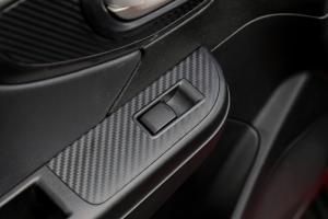 U5 SUV2017款 纳智捷U5 SUV 1.6L 自动 基本款