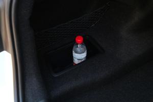 5系2018款 宝马530Li M运动套装
