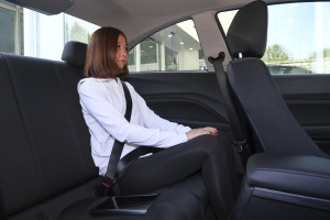 宝马2系2015款 宝马2系 218i 双门轿跑车图片