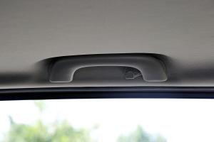 五菱宏光S32017款 五菱宏光S3 1.5L 手动 基本型