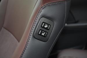 凯美瑞2016款 丰田凯美瑞 十周年纪念版 2.5G 6AT 豪华导航版