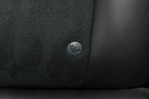 V602017款 沃尔沃V60 2.0T Polestar