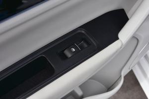 景逸S50 EV2018款 景逸S50 EV 旗舰版