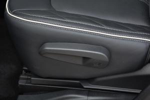 锐界2018款 福特锐界 EcoBoost 245 四驱 旗舰版 7座