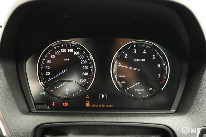 博越敢行丨中国汽车界首穿卡拉麦里无人区!