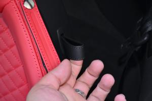 奥迪R82017款 奥迪R8 V10 Coupe图片