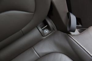 柯迪亚克2018款 斯柯达柯迪亚克 TSI330 两驱 豪华科技版 7座