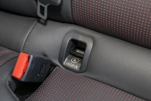 AMG A级2017款 梅赛德斯-AMG 改款 A 45 4MATIC