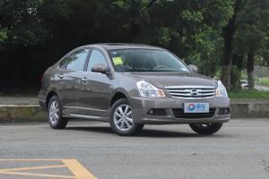 当前车款暂无图片,图片显示为:<br>2018款 经典 1.6XE+ CVT 豪华版