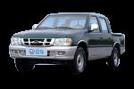 中兴福星SUV