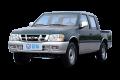 福星SUV