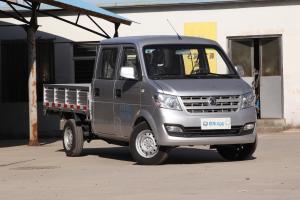 当前车款暂无图片,图片显示为:<br>2019款 1.5L 手动 基本型DK15 国VI