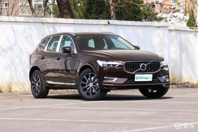 【全款买新车】【沃尔沃XC60】上新沃尔沃亚太沃尔沃XC60报价图片参数全信网在线买新车
