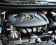 动力:平顺节油为主 变速器升级