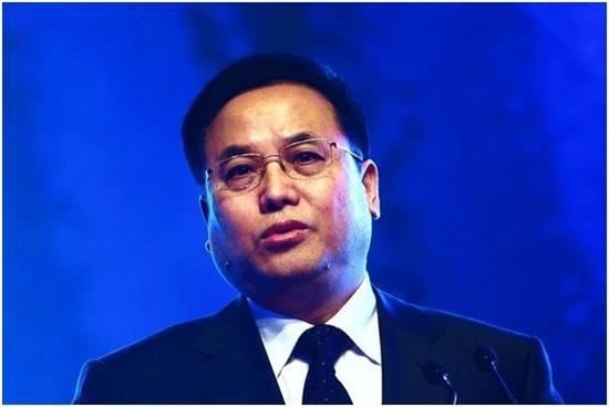 朱福寿否认东风欲吞PSA 称合作将助其复兴