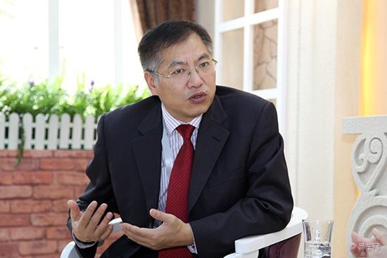 陈孝民:东南三菱正沟通引进电动车型