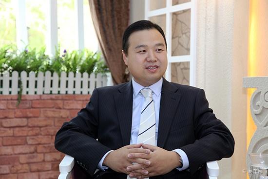讴歌陈悦:2015年新NSX上市后将导入中国