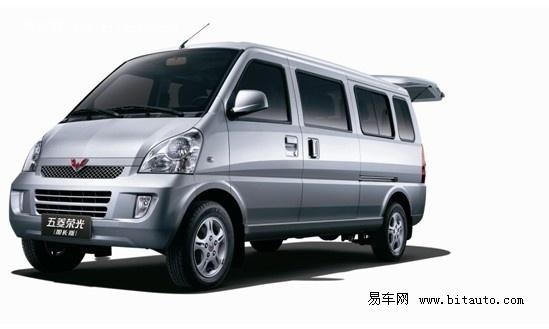 加长版匹配B15发动机和1.2X发动机的产品,在动力方面,1.2 X 车型所搭载的B12升级版发动机,具备更高的扭矩输出,以及更高的燃油经济性,百公里综合油耗降低7%,0-100km/h提速效率增加13%。而1.5L车型搭载1.5L 双VVT发动机,在动力提升30%的同时降低油耗5%,其最大功率可达到79kW,最大扭矩可达到145N•m,相当于2.