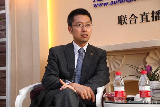 力推5款新车 郑州日产发布中期事业计划