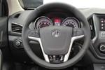 MG GT方向盘