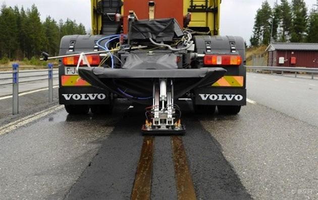 未来电动车充电技术展望告别充电桩?
