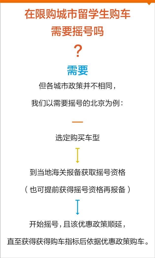 十博官网网址 8