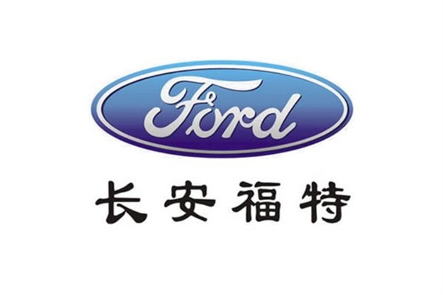 长安福特2015销量83.6万辆 今年将推4新车