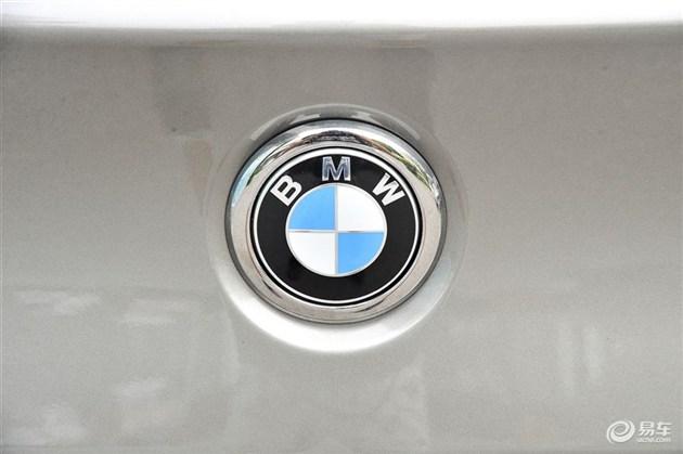 宝马将推全新小型车 竞争对手锁定奥迪A1