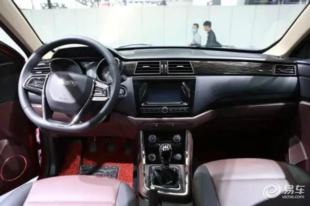 力帆全新7座SUV力帆迈威-喜大普奔 温岭力帆汽车开业大酬宾