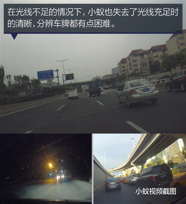 必威官网 20