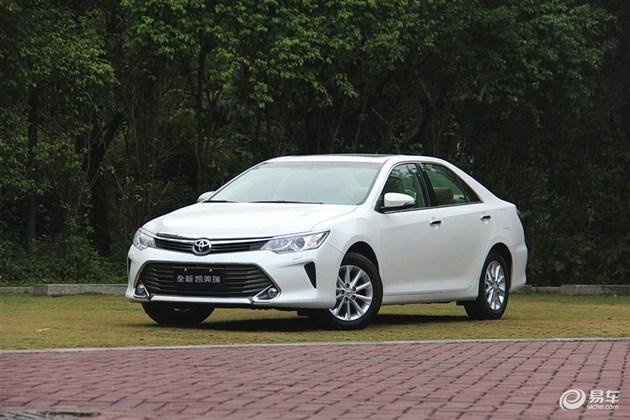 丰田发布全新动力总成与计划 更快更环保