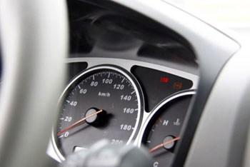 买车必看的教程 吃透车辆配置表(十四)