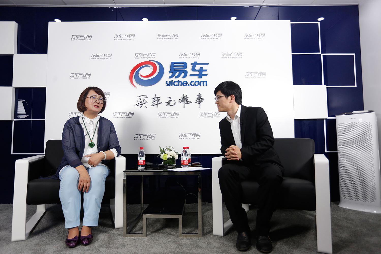 DYK基于中国市场做营销