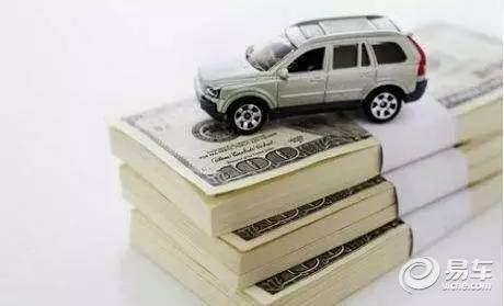 上市车企经营利润率大排行 大发一分彩企业完爆国际巨头