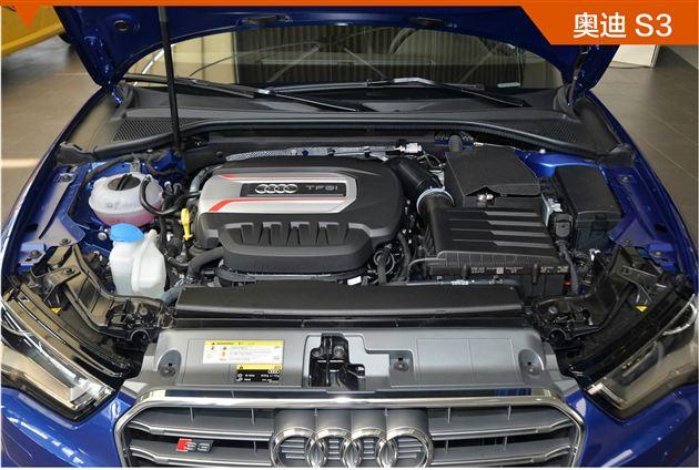 丰田86/斯巴鲁BRZ停售了 还有哪些好玩的车可以买?