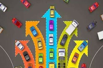 新《汽车销售管理办法》即将出台 买车霸王条款将消失?!