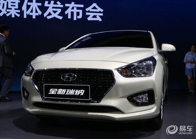 2017重庆车展6月8日开启
