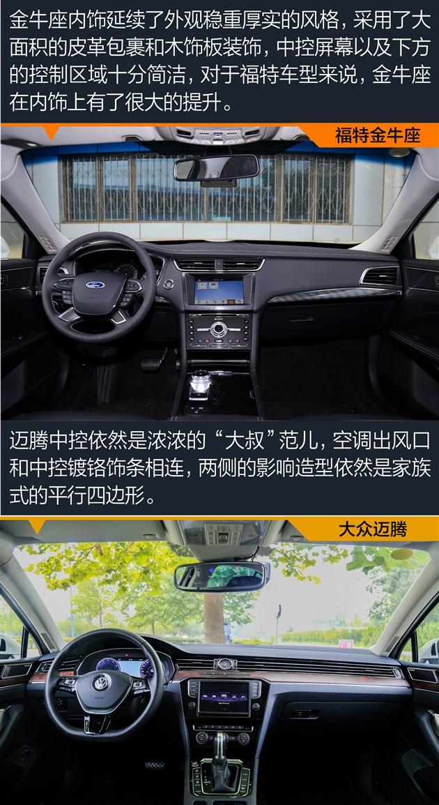 迈腾汽车空调结构图