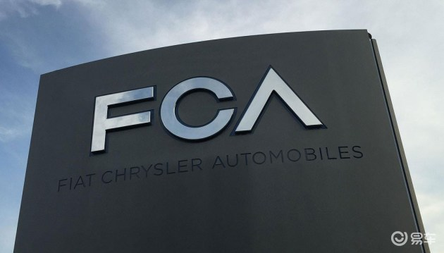 现代汽车或加入FCA收购大战 需求迫切