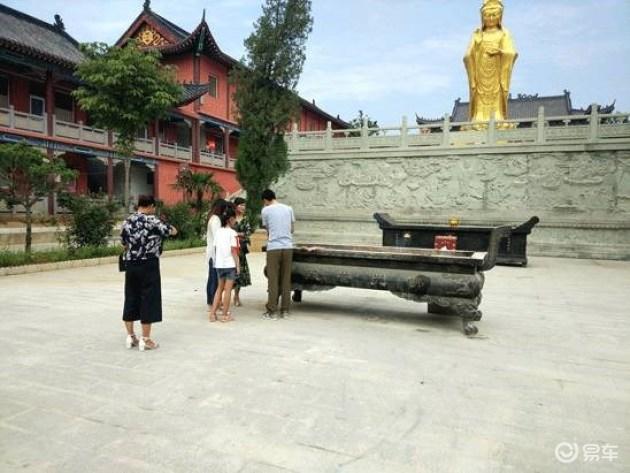 麒麟湖风景区位于河南省南阳市卧龙区小寨乡,距南阳市区16公里.
