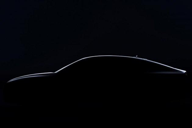 确认了!全新一代奥迪A7将于10月19日发布
