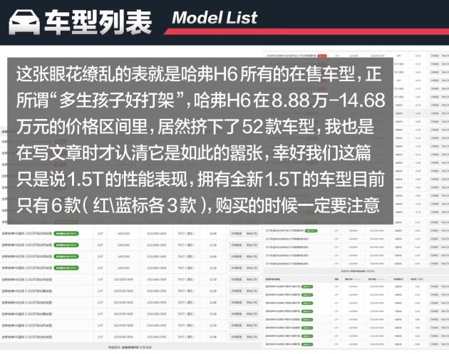 金沙js娱乐场官方网站 4