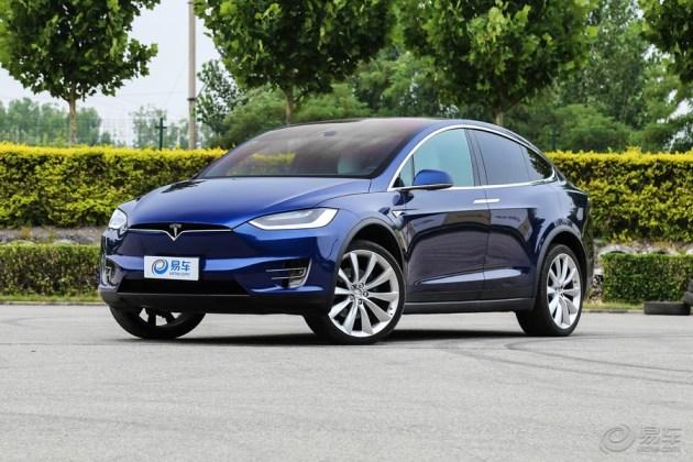 新能源汽车未来之路 电气化趋势不可逆转