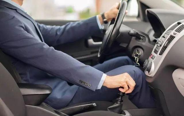 自动挡车上的手动挡功能,你真的会用吗?