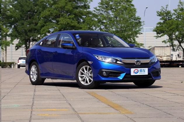 2018年4月销量分析:高销量车型哪个车款卖的最好?