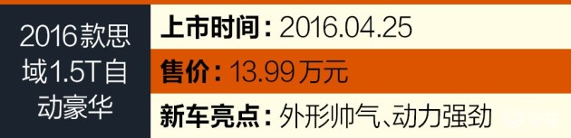 ca772亚洲城官网 9