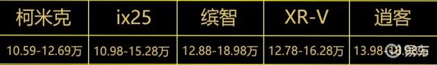 必威官网手机版 4